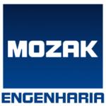 mozak-300x293