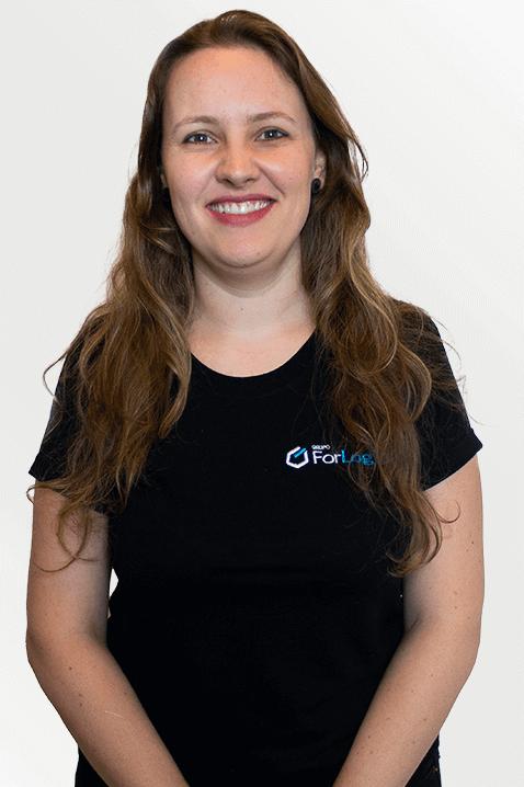 Marcela Roncon
