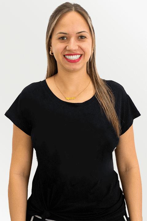 Renata Leachi