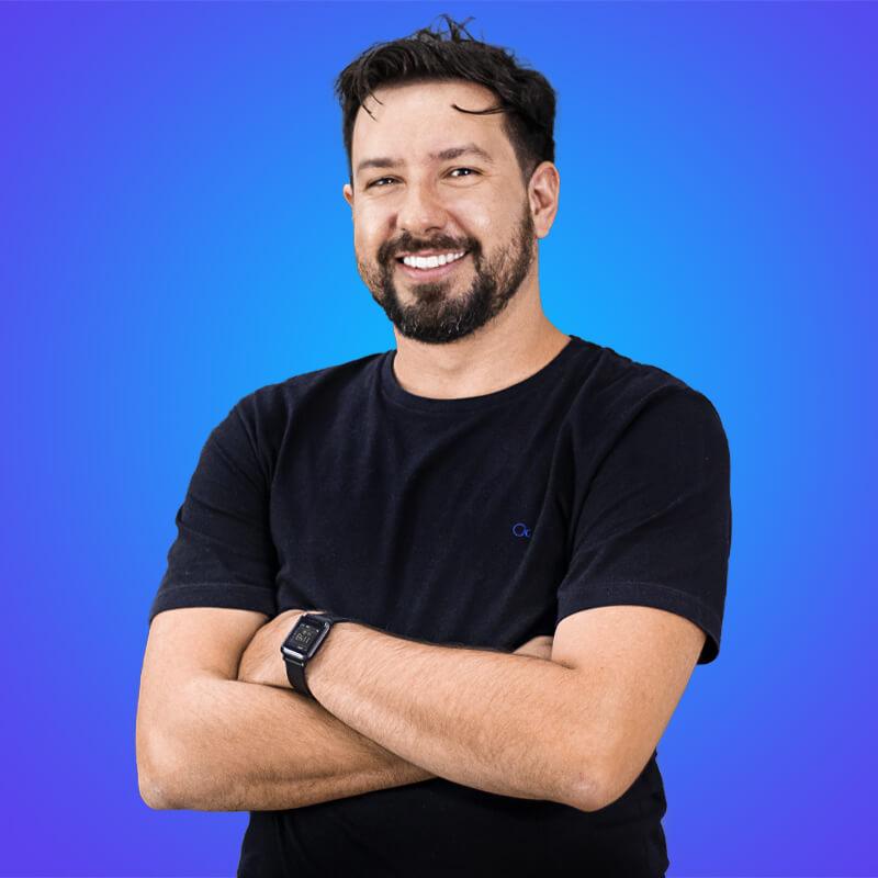 Marcelo-auditora-lider-software-para-gestao-da-qualidade