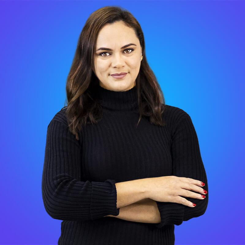 Priscila-auditora-lider-software-para-gestao-da-qualidade