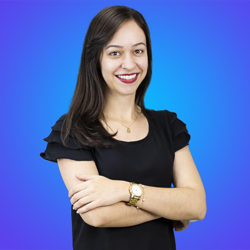 Thayna-auditora-lider-software-para-gestao-da-qualidade