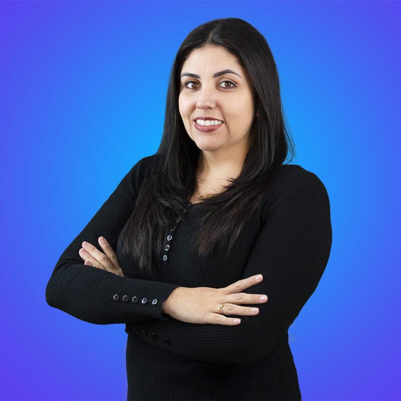 Vanessa-auditora-lider-software-para-gestao-da-qualidade