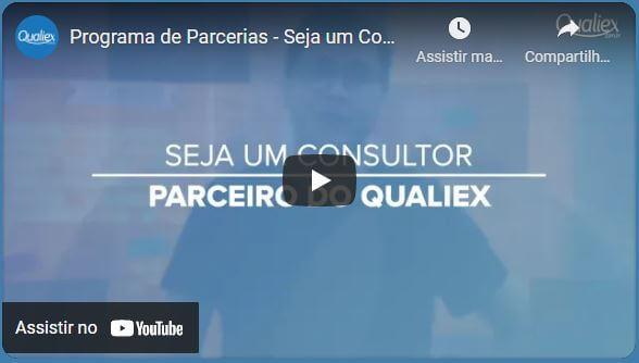 programa-parceiros-qualiex