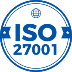 ISO-27001 (1)