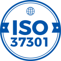 ISO-37301