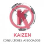 Kaizen-Consultores-Associados-200x200px-software-para-gestao-da-qualidade