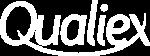 Logo-Qualiex-branco-280x106px-software-para-gestao-da-qualidade