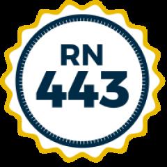 RN-443