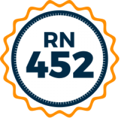 RN-452 (1)