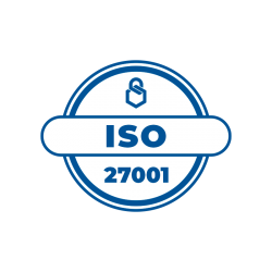 iso 27001 000