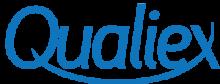 logo-qualiex-blue.png