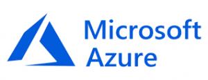 microsoft-azure-dev