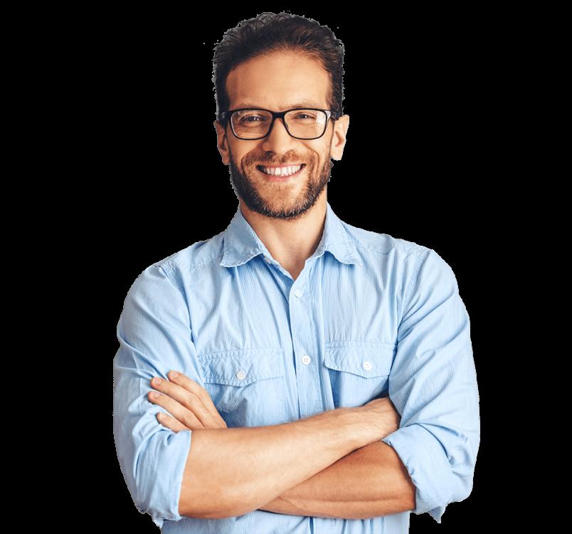 qualiex-clientes-software-para-gestao-da-qualidade